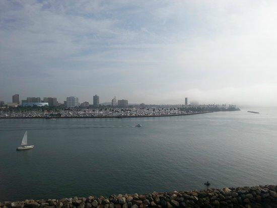 Queen Mary Hotel Long Beach Ca Reviews