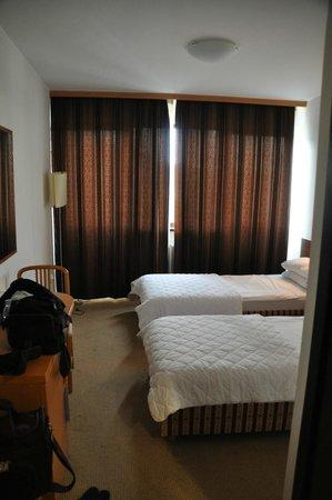 Photo of Grand Hotel Sarajevo