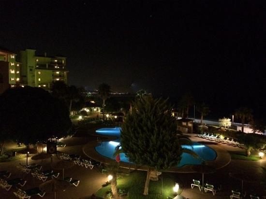 Hotel IPV Palace & Spa: Hotel