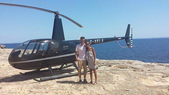 sloane helicopters mallorca with Locationphotodirectlink G187463 D2355314 I106565786 Balearic Helicopters Palma De Mallorca Majorca Balearic Islands on 50248872 in addition Attraction Review G187463 D2355314 Reviews Balearic Helicopters Palma de Mallorca Majorca Balearic Islands besides LocationPhotoDirectLink G187463 D2355314 I96696416 Balearic Helicopters Palma de Mallorca Majorca Balearic Islands further passdesign additionally Cuatro Pilotos Rusos Hacen Escala En Son Bo  En Plena Vuelta Al Mundo En Helicoptero.