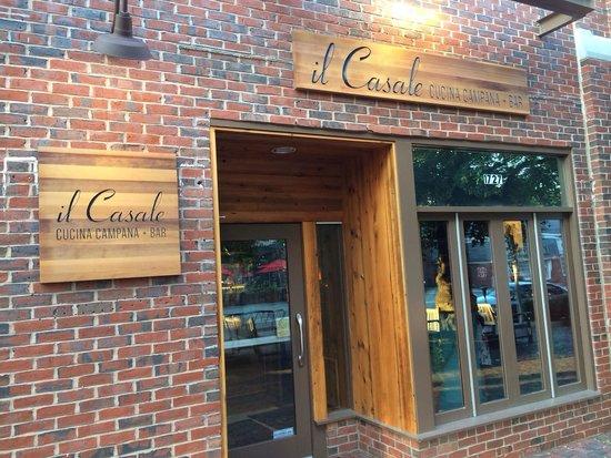 The 10 Best Restaurants In Lexington Updated November 2019