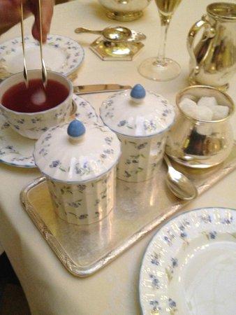 Afternoon Tea: O chá da tarde da sua vida