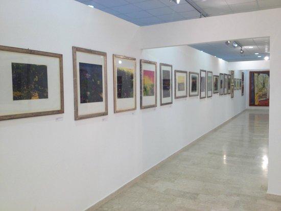 Museo Nino Cordio