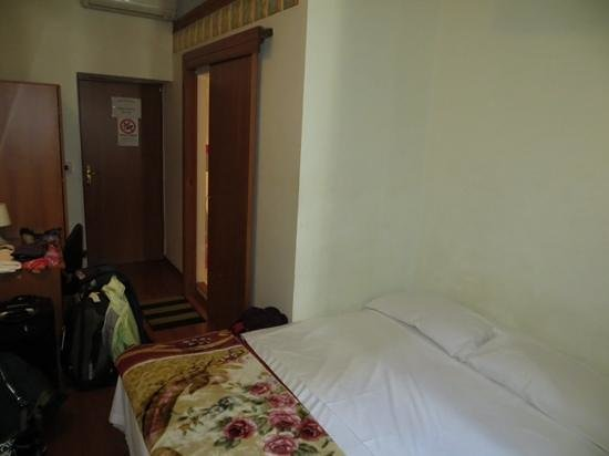 Papia Guest House
