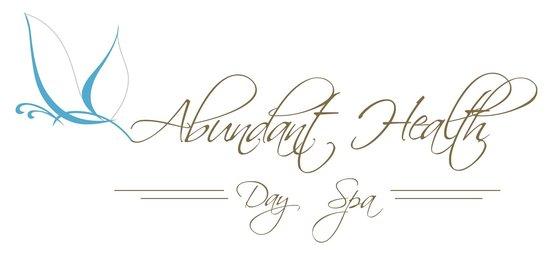 abundant health day spa   spa   1852 renzulli rd in new