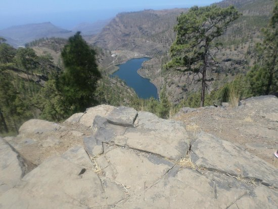 Discover Gran Canaria: beautiful
