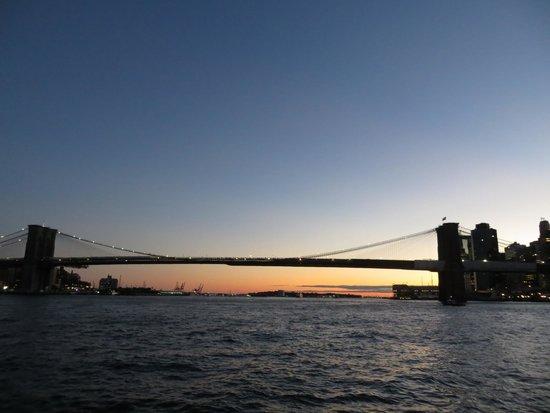 Manhattan Bridge Picture Of Manhattan Bridge New York City Tripadvisor
