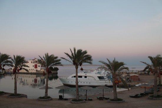Arabella Azur Resort: 6