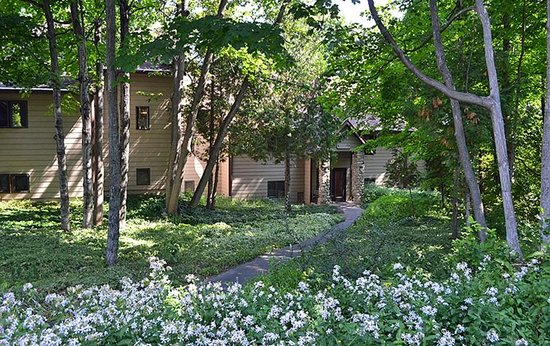 The Inn At Little Sister Hill Updated 2017 Prices