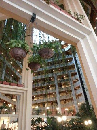 Blau Varadero Hotel Cuba: Inside Look