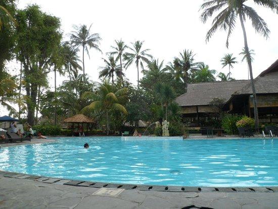 room view picture of kila senggigi beach lombok senggigi rh tripadvisor com