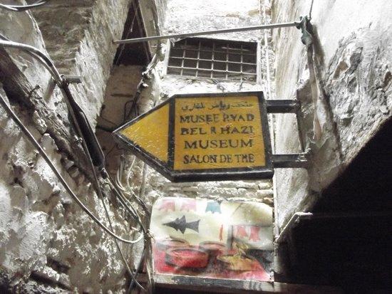 Medina of Fez: In der Medina