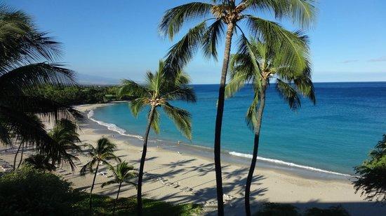 Mauna Kea Beach Hotel, Autograph Collection: 美しい