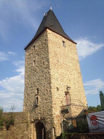 Zum Alten Turm