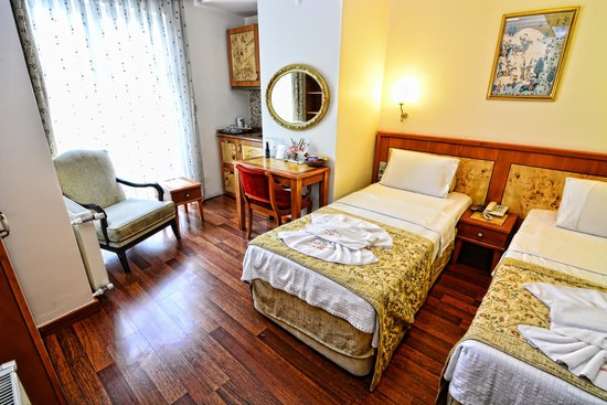 Santa ottoman hotel 69 8 9 updated 2019 prices for Santa ottoman hotel