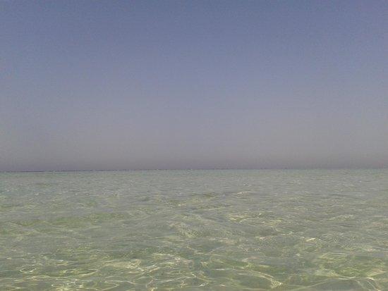 Laguna Beach Resort: l incantevole baia