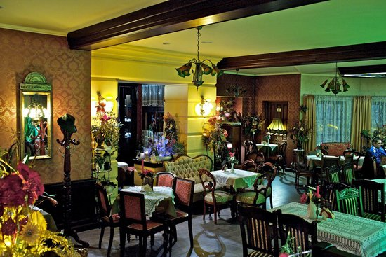 10 Najlepszych Restauracji W Wągrowcu Tripadvisor