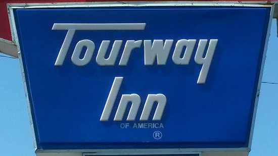 Tourway Inn