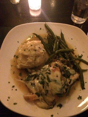Pete S Saloon Restaurant Elmsford Menu Prices Reviews Tripadvisor