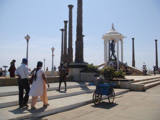 Pondicherry Free Dating Site