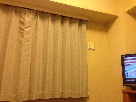 Photo of Hotel Route Inn Shiojiri Kita Inter