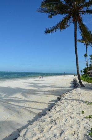 Breezes Beach Club & Spa, Zanzibar: 3