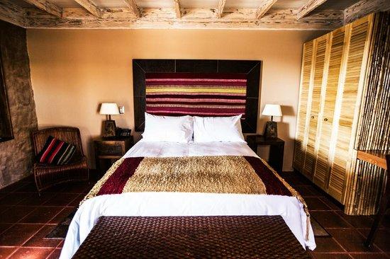 Hotel Borde Loa
