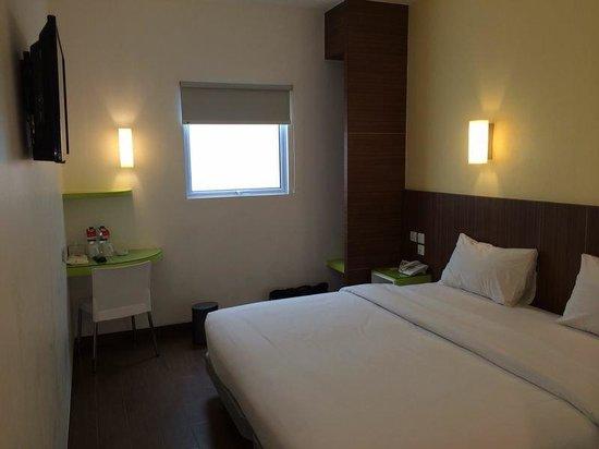 Amaris Hotel Nagoya Hill