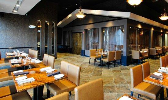 Downingtown Indian Restaurants