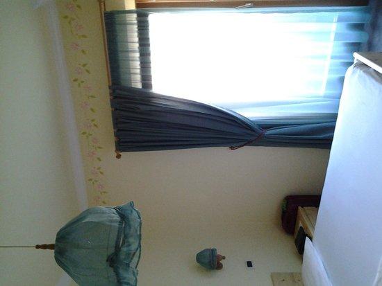 Albergo Brunella: la mia camera