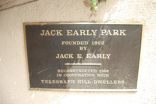 Jack Early Park