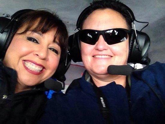 Island Wings Air Service : May 2014