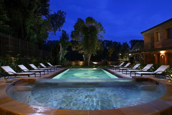 Il salviatino updated 2017 prices hotel reviews florence italy tripadvisor for 5 star hotels in florence with swimming pool