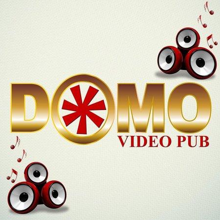 Domo Videopub