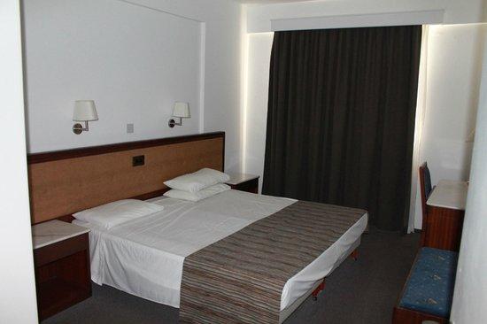 Anemi Hotel Apartments : Anemi hotel