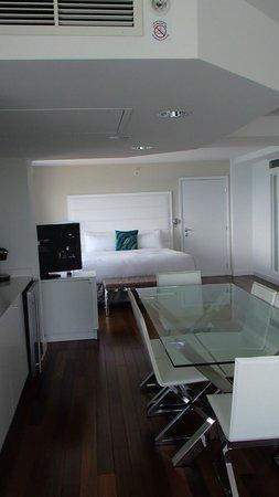 Sonesta Fort Lauderdale Beach: room 1003