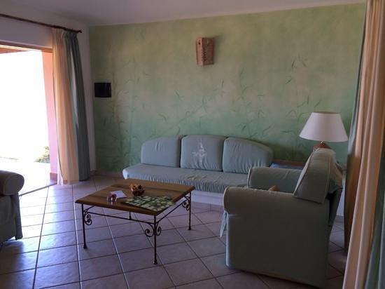 Hotel Relax Torreruja Thalasso & Spa: le séjour trés agréable