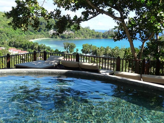 Valmer Resort: Piscine