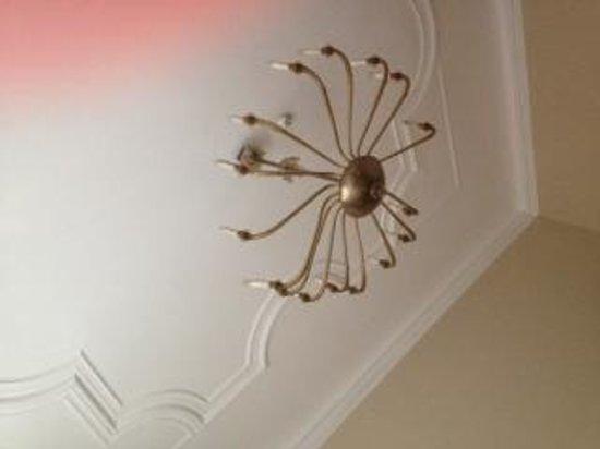 Hotel Altstadt Vienna: Personality & Style