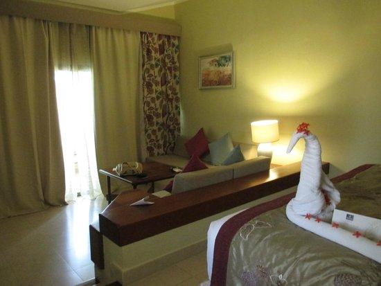 Iberostar Bavaro Suites: Room