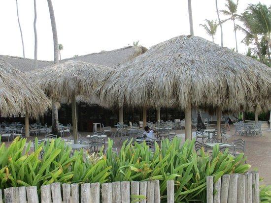 Iberostar Bavaro Suites: Beach