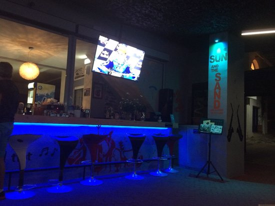 Bonsai Rethymnon Restaurant Reviews Photos Tripadvisor