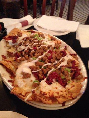 jimmie s ladder 11 dayton menu prices restaurant reviews rh tripadvisor com