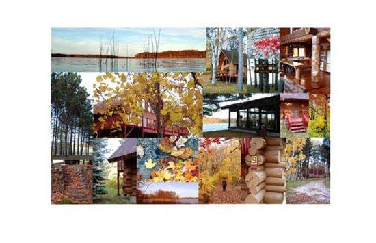 Photo of Five Lakes Resort Vergas