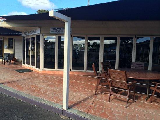 james street motor inn au 106 2019 prices reviews toowoomba rh tripadvisor com au