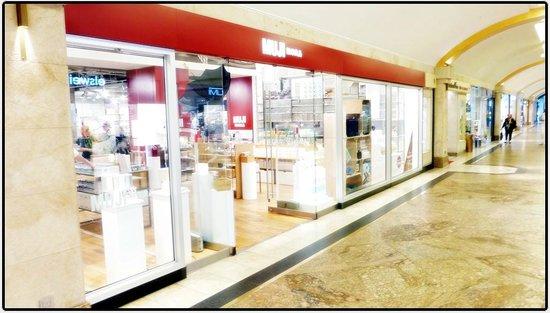 K-Galerie