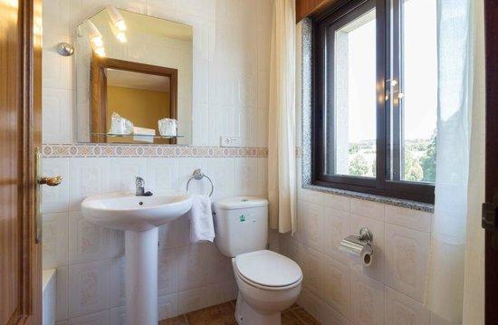 Normativa Baños Minusvalidos Galicia:Novità! Trova e prenota l'hotel ideale su TripAdvisor e ottieni i