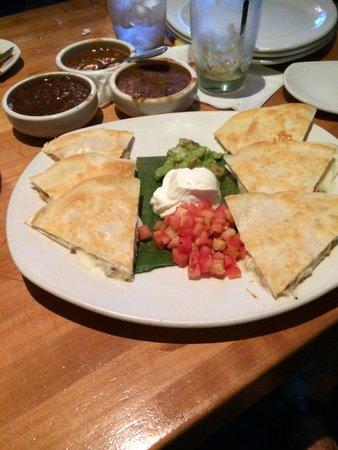 Mexican Restaurants Near Gulfstream Park