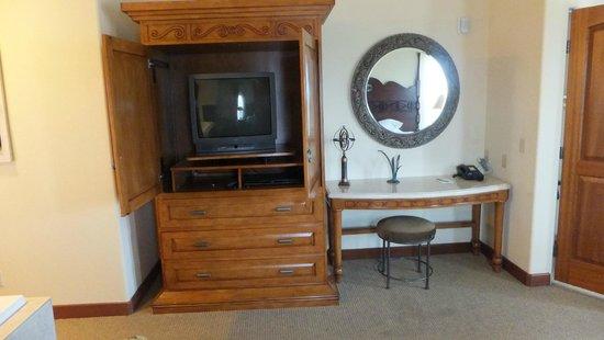 Cibola Vista: Master Bedroom 2