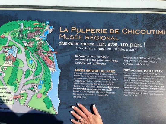 Musee de la Petite Maison Blanche : Information for the venue